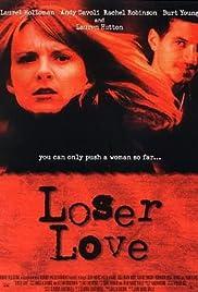 Loser Love(1999) Poster - Movie Forum, Cast, Reviews