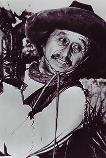 Pedro Gonzalez Gonzalez - IMDb