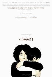 Clean (2004) 720p