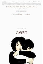 Download Clean (2004) Movie