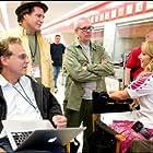 Ashley Tisdale in High School Musical 3: Senior Year (2008)