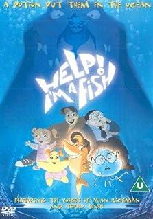 A Fish Tale (2000)