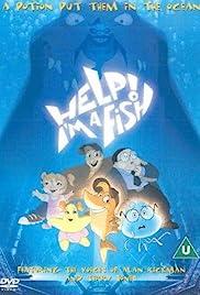 A Fish Tale(2000) Poster - Movie Forum, Cast, Reviews