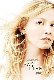 Past Life (2010) Poster - TV Show Forum, Cast, Reviews