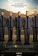 Code Breakers
