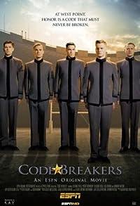 Primary photo for Code Breakers