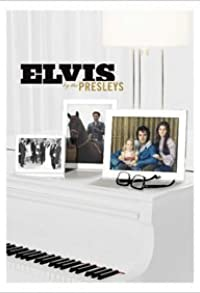 Primary photo for Elvis by the Presleys