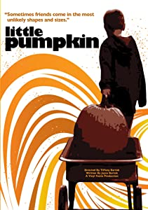 Sites to watch free new movies Little Pumpkin USA [720p]