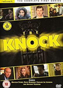 The Knock full movie in hindi 720p