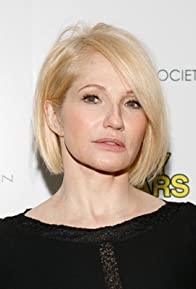 Primary photo for Ellen Barkin