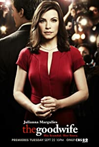 Best website to download latest hollywood movies The Good Wife [XviD]