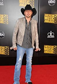 Primary photo for Jason Aldean