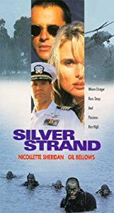 Download hindi movie Silver Strand