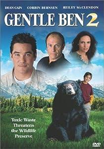 Gentle Ben 2: Danger on the Mountain