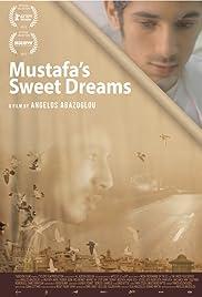 Ta glyka oneira tou Mustafa Poster