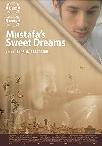 Downloadable movies adult Ta glyka oneira tou Mustafa [HD]