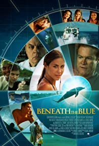 Primary photo for Beneath the Blue