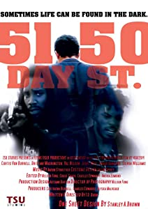 Download 5150 Day St full movie in hindi dubbed in Mp4