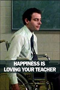Watch online movie notebook for free Happiness Is Loving Your Teacher by none [420p]