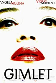 Gimlet (1995)