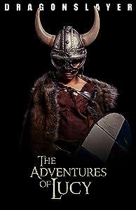 Descargas de sitios web de películas The Adventures of Lucy by Teddy Valentovich USA  [mkv] [WQHD]