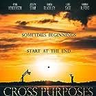 Cross Purposes (2020)