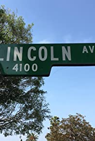Primary photo for Lincoln Avenue