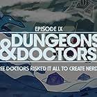 Dungeons & Doctors (2018)