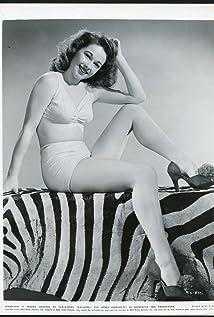 Margie Stewart Picture