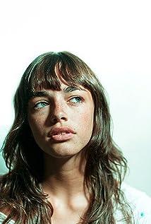 Belén Chavanne New Picture - Celebrity Forum, News, Rumors, Gossip