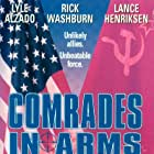Comrades in Arms (1991)