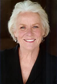 Primary photo for Barbara Tarbuck