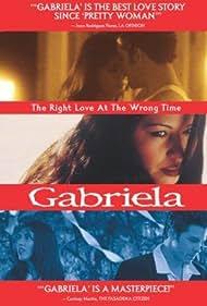Gabriela (2001)