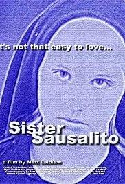 Sister Sausalito Poster