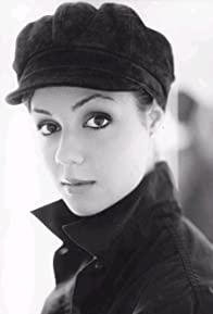Primary photo for Kelly-Ann Tursi