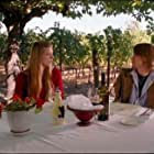 Amber Benson and Cole Williams in Race You to the Bottom (2005)