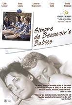 Simone de Beauvoir's Babies