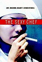 The Sexy Chef