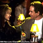 Diane Keaton and Warren Beatty in Town & Country (2001)