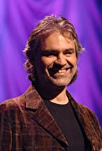 Andrea Bocelli's primary photo