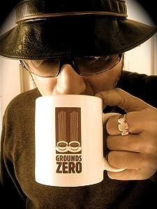Watch full comedy movies Grounds Zero USA [Mp4]