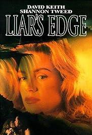 Liar's Edge Poster