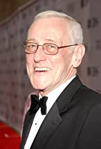John Mahoney's primary photo