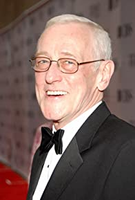 Primary photo for John Mahoney