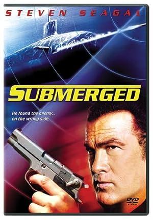 Permalink to Movie Submerged (2005)