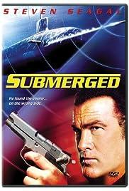 Submerged (2005) 1080p