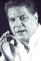 Miguel Ángel Suárez