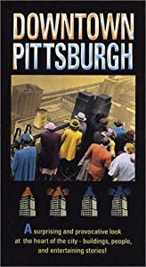 Happy watch online movie Downtown Pittsburgh USA [720