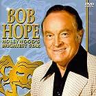 Bob Hope: Hollywood's Brightest Star (1996)