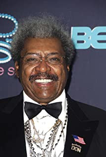 Don King Picture